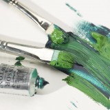 Winsor and Newton Winton Oils