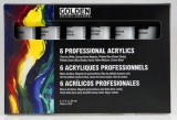 Principle Professional HB Set