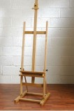 Loxley Sussex Studio Easel