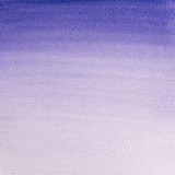 Winsor and Newton Artists' Watercolour Ultramarine Violet 5ml Tube