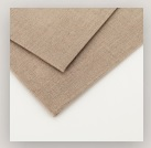 Loxley Linen Canvas Panels