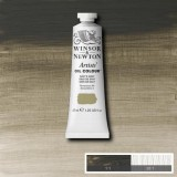 Davy's Gray Winsor and Newton Artists' Oils 37ml
