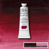 Purple Madder Winsor and Newton Artists' Oils 37ml