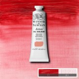 Rose Dore Winsor and Newton Artists' Oils 37ml