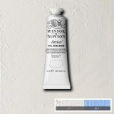 Under Painting White Winsor and Newton Artists' Oils 37ml